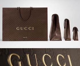 Gucci z novo embalažo