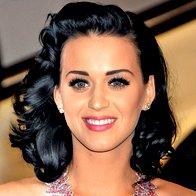 Katy Perry (foto: Fotografija arhiv Govori.se)
