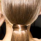 Imejte lepe lase vsak dan!