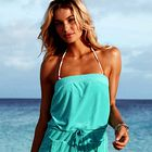 Oblačila za plažo