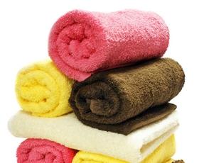 Eko nedelja: stara brisača, nova ideja