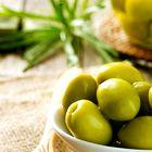 Ekstrakt oljčnih listov koristnejši od oljčnega olja