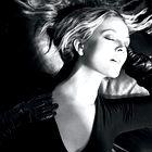 Drew Barrymore, zakulisje snemanja naslovnice