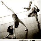 Plesni festival Zmigaj se! & plesne delavnice