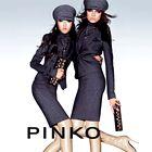 XYZ Premium Fashion Store: Pinko