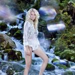 Kamila (foto: Fotografija Fulvio Grissoni)