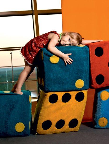 Denar in otroci - Foto: Fotografija Shutterstock.com
