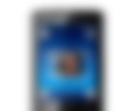 V torbico z njim! Sony Ericsson Xperia X10 Mini E10i