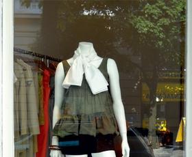 Trije dnevi v Beogradu