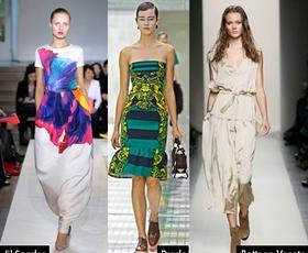 Česa si bomo želeli v poletju 2011?