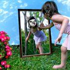 Elle Talent: zmagovalki meseca novembra 2010