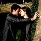 Katie Holmes: več kot samo Tomova žena