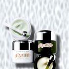 La Mer: čudežna kozmetika