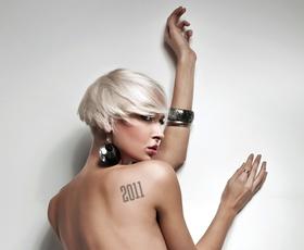 Veliki horoskop 2011