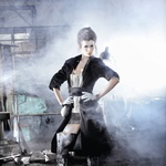 High fashion (foto: Fotografija Fulvio Grissoni)