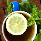 Očistite telo strupov, okrepite zdravje