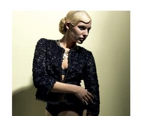 """Martina Cifer: """"Moda je moja strast"""""""