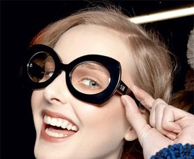 Smeh je pol zdravja, zato se smejte prav vsak dan!