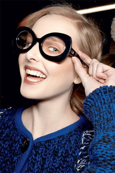Smeh je pol zdravja, zato se smejte prav vsak dan! - Foto: Fotografija promocijsko gradivo
