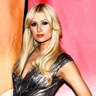 Resničnostni šov Paris Hilton