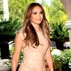 Jennifer Lopez: navdušena nad Paris Tassin