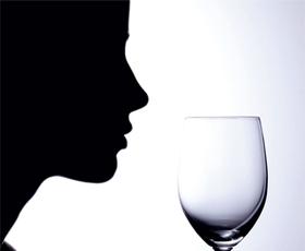 Mala vinska šola za ženske