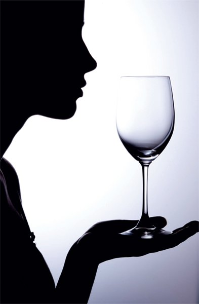 Mala vinska šola za ženske - Foto: Fotografija Shutterstock
