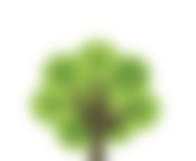 Očistimo Slovenijo 2011 - prijavite divja odlagališča
