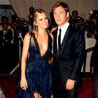 Sienna Miller in Jude Law sta se razšla