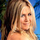 Jennifer Aniston bo izdala knjigo