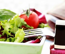Srečna hrana: Sensa kuharski tečaj