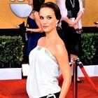 Natalie Portman in Benjamin Millepied: imela bosta fantka