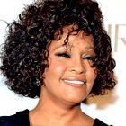 Film: Whitney Houston in Kevin Costner
