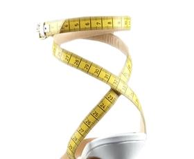 Hujšanje: vadba s športno aktivnostjo