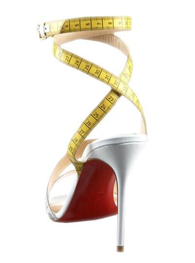Hujšanje: vadba s športno aktivnostjo - Foto: Fotografija promocijsko gradivo
