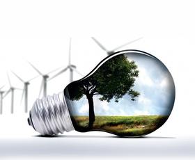 Varčujmo pri porabi z elektriko