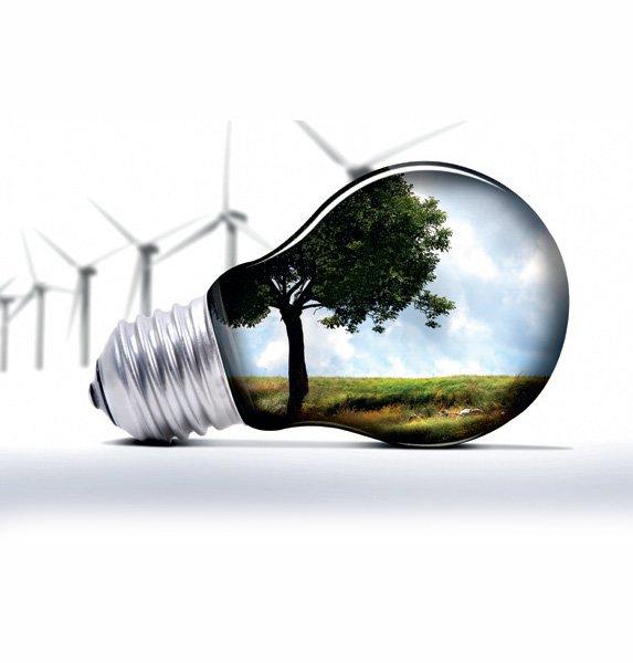 Varčujmo pri porabi z elektriko - Foto: Shutterstock