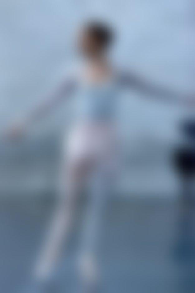 Skrb za telo: Natalie Portman