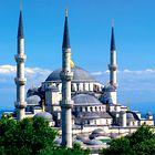 Šoping: Istanbul