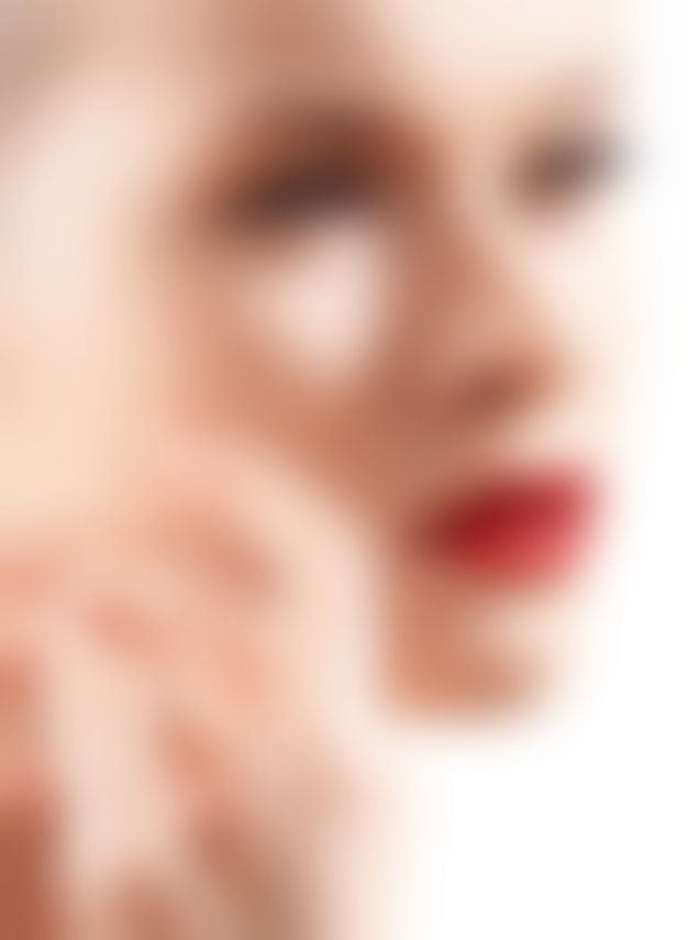 Iz prve roke: kolagenska terapija