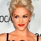 Zvezdniška ideja: Gwen Stefani