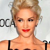 Zvezdniška ideja: Gwen Stefani (foto: RedDot, promocijsko gradivo)
