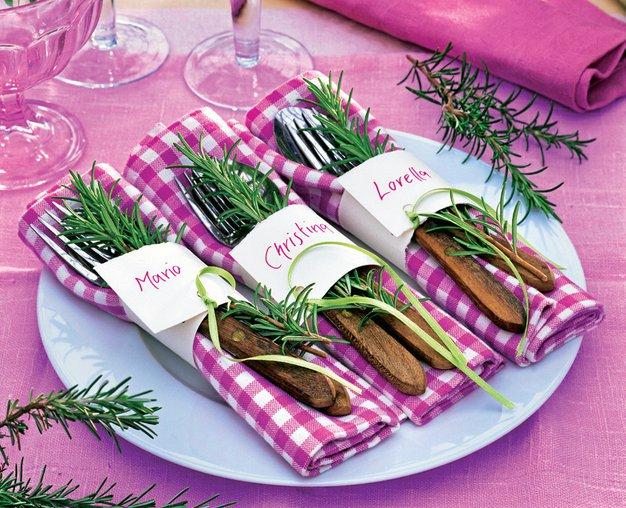 Zelišča: čudovito okusna in bogato zdravilna - Foto: Shutterstock