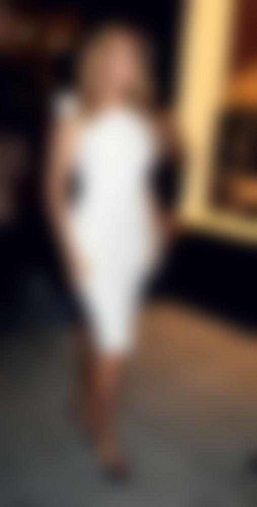 Beyoncé z novim videospotom
