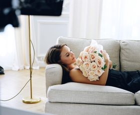Zgodba o Miss Dior Chérie