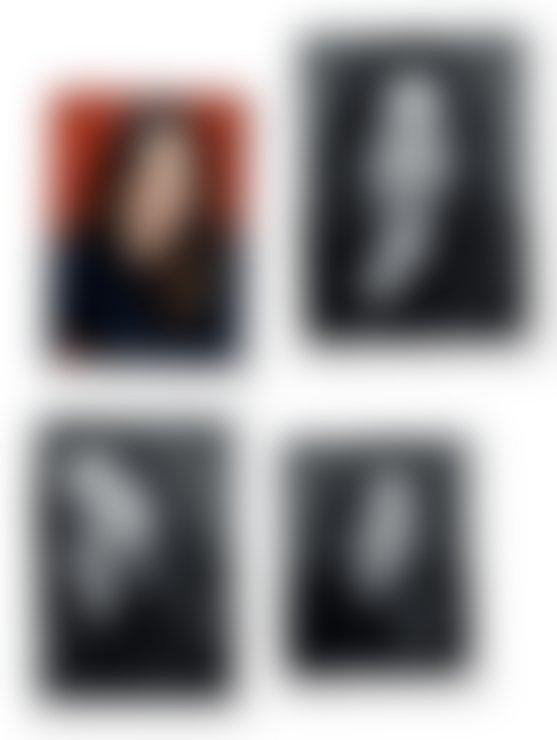 Emily  Blunt - Vzorna zvezdnica?