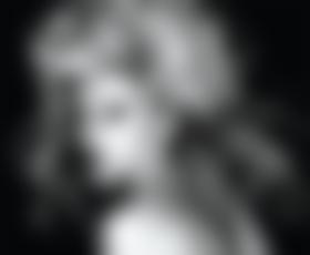 Lady GaGa - prva v glasbi, prva v modi