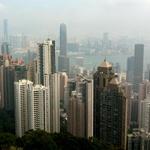 Hongkong ekspresno (foto: Urša Jerkič, promocijsko gradivo)