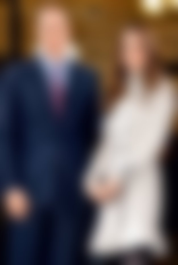 Kate Middleton in princ William - urnik dogodkov