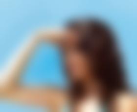 Nagradno: zaščitite oči pred škodljivimi UV žarki